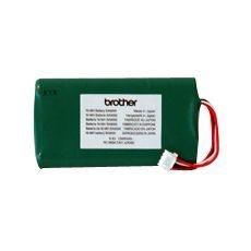 batéria BROTHER (BA-9000) PT-9500PC