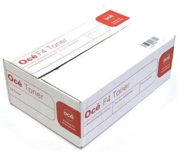 toner OCE (F4) Varioprint 1055/1065/1075/2062/2075 black (2ks v bal.)