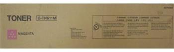 toner OCE G-TN611M CS231/CS240/CS250 magenta