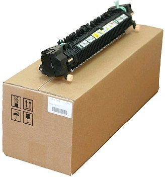 fuser XEROX 115R00077 PHASER 6600, WorkCentre 6605