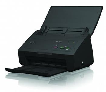dokumentový skener BROTHER ADS-2100E