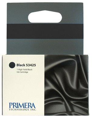 kazeta PRIMERA 53425 LX900/LX900e black