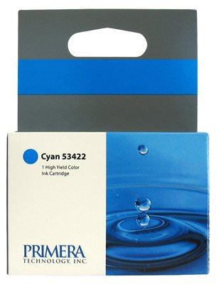 kazeta PRIMERA 53422 LX900/LX900e cyan
