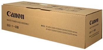 odp. nádobka CANON iRAC5030/iRAC5035/iRAC5045i/iRAC5051i/iRAC5235/iRAC5240/iRAC5250/iRAC5255