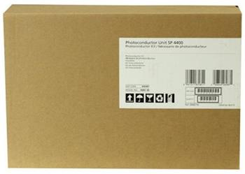 valec RICOH Typ 4400 SP4410SF