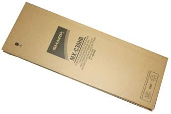 odp. nádobka SHARP MX-C30HB MX-C250/C300/C301, MX-C300PE