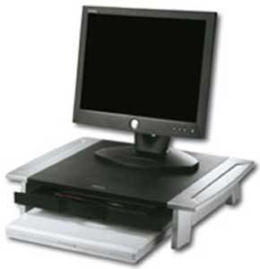 Stojan pod Monitor Office Suites