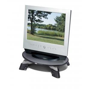Stojan pre TFT/LCD monitor
