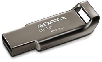 USB kľúč ADATA 64GB ADATA UV131 USB 3.0 kovový