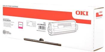 toner OKI MC853/MC873 magenta (7.300 str.)