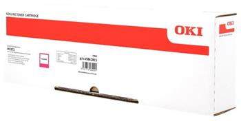 toner OKI MC873 magenta (10.000 str.)