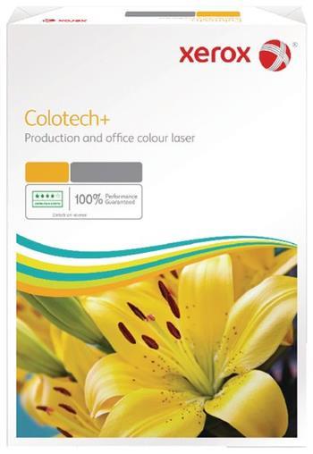 XEROX papier Colotech+ laser A4/500ks 120g