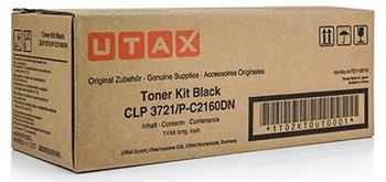 toner UTAX CLP 3271, P-C2160DN, TA CLP 4721, TA P-C2160DN black