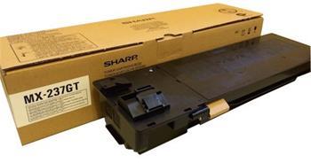 toner SHARP MX-237GT AR-6020/6023/6026/6031