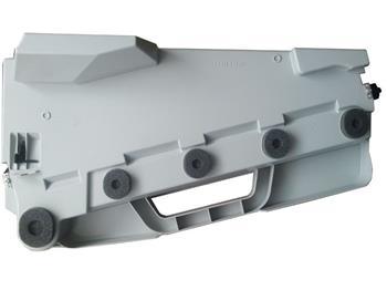 odp. nádobka RICOH M0226400 Aficio MP C300/C400/C401