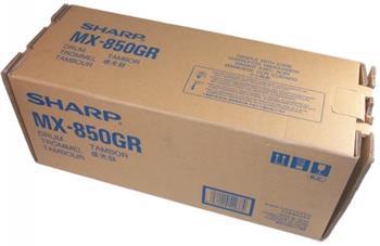 valec SHARP MX-850GR MX-M850/M904/M950/M1054/M1100/M1204