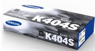 toner SAMSUNG CLT-K404S SL-C430/C480 black