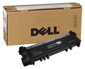 toner DELL P7RMX Black E310dw/E514dw/E515dw (2.600 str.)