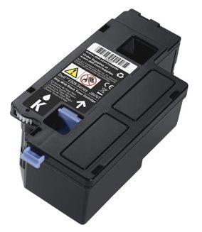 toner DELL DPV4T Black E525w (2.000 str.)