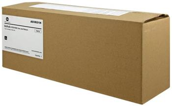 toner MINOLTA TNP44 Bizhub 4050/4750 return