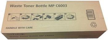 odp. nádobka RICOH D1496400 Aficio MP C2003/C2503/C3003/C3503/C4503/C5503/C6003