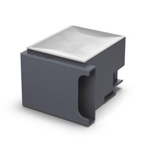 EPSON Maintenance Box WF8000 odpad.nadoba