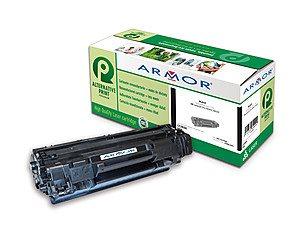 toner ARMOR HP LJ Pro M201 black (CF283X) 2.200 str.