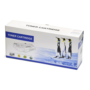 toner G&G (CF283A/CF283X/CRG-737) pre HP, Canon (2200str.)