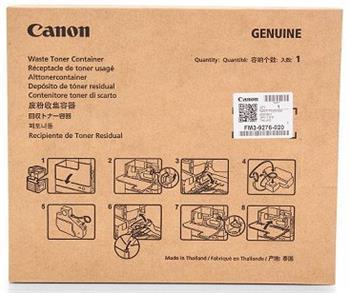 odp. nádobka CANON iR2520/2525/2530/2535/2545, iRA4025/4035/4045/4051