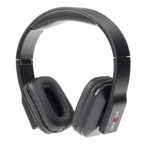 Bluetooth stereo headset Oslo, GEMBIRD