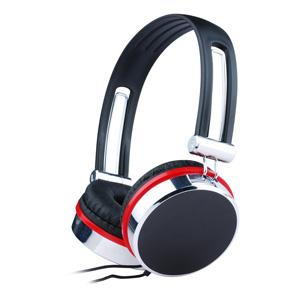Stereo headset MHS-903, GEMBIRD