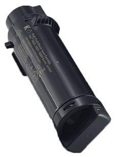 toner DELL N7DWF Black S2825cdn/H625cdw/H825cdw (3.000 str.)