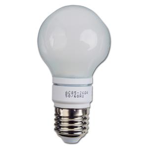 Žiarovka LED ENERGENIE, 4,5W, E27, 2700K