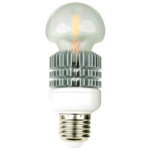 Žiarovka LED ENERGENIE Premium, 10W, E27, 2700K (náhrada za 80W)