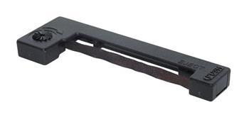 páska EPSON ERC-05, black