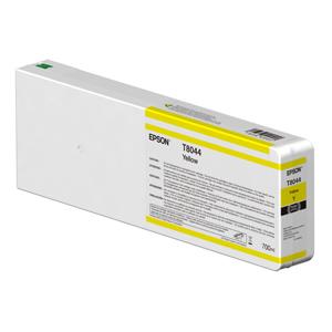 kazeta EPSON SC-P6000/P7000/P8000/P9000 Yellow 700ml