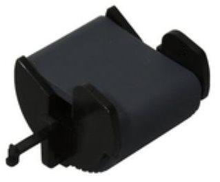 pickup roller MINOLTA Magicolor 1600/24x0/25x0