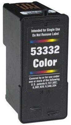 kazeta PRIMERA 53332 HC color Bravo SE AutoPrinter/Publisher