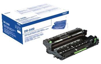valec BROTHER DR-3400 DCP-L5500/L6600, MFC-L-5700/L6800/L6900, HL-L5100/L6300/L6400