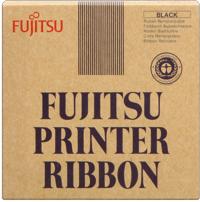 páska FUJITSU black DL 3700/3750+/3800/7400/9300/9400