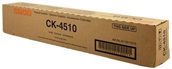 toner UTAX CK-4510 1855/2256