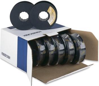 páska PRINTRONIX 179006001 P5005/P5010/P5205/P5210/P5215 (6ks v bal.)