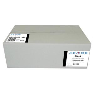 páska ARMOR EPSON FX-890/LQ-590 (S015329)