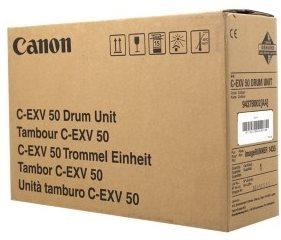 valec CANON C-EXV50 iR 1435