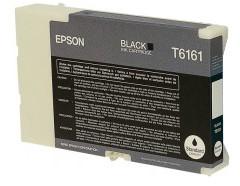 kazeta EPSON Business Inkjet B300/B310/B500DN/B510DN black