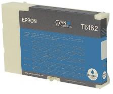 kazeta EPSON Business Inkjet B300/B310/B500DN/B510DN cyan