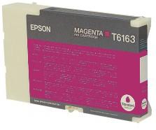 kazeta EPSON Business Inkjet B300/B310/B500DN/B510DN magenta