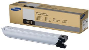 toner SAMSUNG CLT-K809S CLX 9201/9251/9301 black