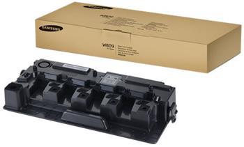 odp. nádobka SAMSUNG CLT-W809 CLX 9201/9251/9301
