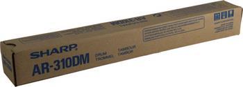 valec SHARP AR-310DM AR-M256/M316